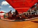 Sturgis Motorcycle Rally 2014