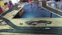 Course DTM Carrera Digital - 12/07/15