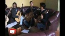 """Recital de Música Clásica - """"Guitarras en Concierto""""- Fuego Fatuo TV"""