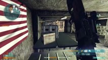 Medal of Honor Beta: Sector Control Impressions by d0n7bl1nk