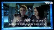 CSI - The two Mrs Grissom - Escena final - Subtitulos en Español (Spanish Sub)