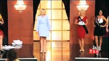 Miss America - Talent Show Hits And Misses