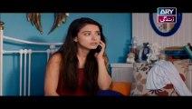 Aashiqui Episode 41 on ARY Zindagi in High Quality 13th July 2015