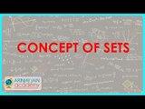 495.$ CBSE  Maths Class XI, ICSE Maths Class 11-   Concept of Sets