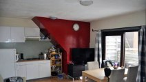 For Rent - 430€ - Apartment - 8820 Torhout