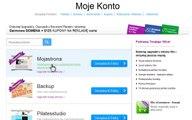Kreator Stron HTML   Jak Podłączyć Własną Domenę z Wix.com
