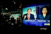 TIM RUSSERT 1950-2008 NIGHTLINE- WHO's WHO remember 6-13-08