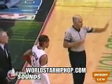 Crooked NBA Referees  Ref Admits He Cheated Calling Fouls On Allen Iverson On Every Play & Cheated F