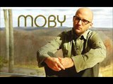 The Next Three Days soundtrack - Moby - Be The One
