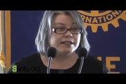 Alanna Mitchell: Sea Sick - ecoSanity.org