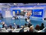 Porta a Porta - Sindone (2008) 2/11