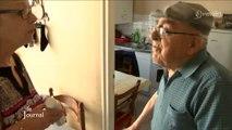 Canicule en Vendée : Soins spéciaux pour les personnes âgées