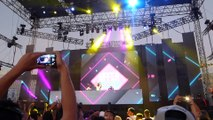 Offer Nissim @ Bloomfield Stadium, Tel Aviv Pride 2015 T-Dance - part 2/5