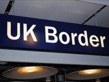 UK Visa for Chinese citizens