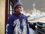 DJ Suss One - Who Shot Ya 2009 ft Maino,Uncle Murda & Red Cafe