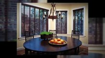 Budget Blinds, San Diego (custom window coverings:  blinds, shutters, shades and vertical blinds)