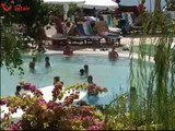 Coral Beach Hotel & Resort in Coral Bay, Paphos, Cyprus - Jetair