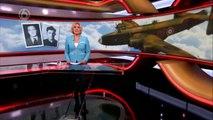 Hart van Nederland SBS6 - Herdenking Dodewaard