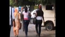 Contrefaçon du mobile au Sénégal: Comment stopper ce marché frauduleux?