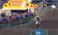 2012 FIM MX1/MX2 Motocross World Championship - Valkenswaard (NED)q