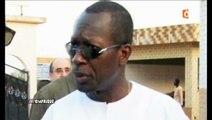 Qui veut tuer le président Yayi Boni ?