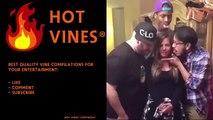 WorldStarHipHop Vine Comp Of The Week! Best Vine Compilation- Funny Vines - Best Vines