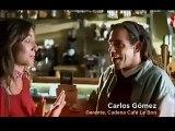 Discovery Channel - Travel & Living (El Café Variedades)