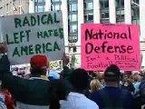 America The Fascist State? Neo Nazism? Evil = George Bush