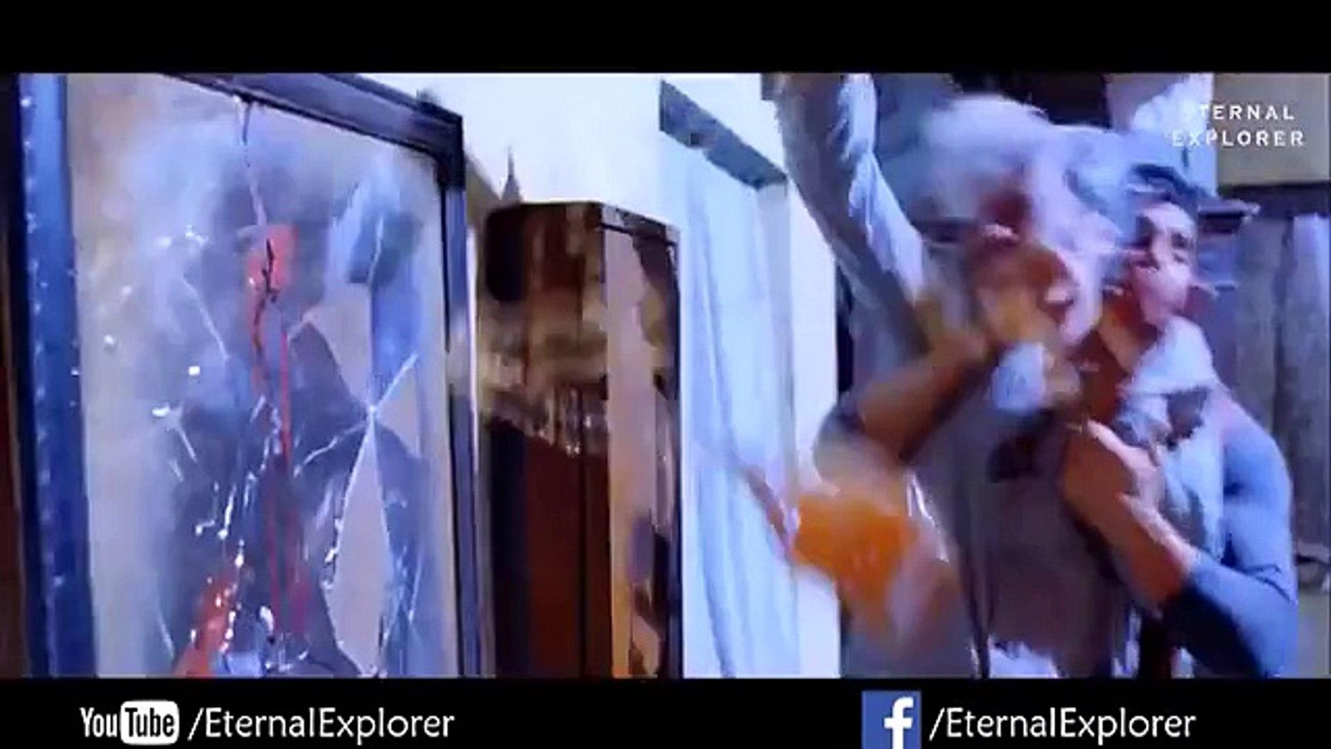 LIFE - Motivational Video (ft. Amitabh Bachchan) - Motivational video - Sandeep Maheshwari inspired