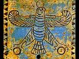 ANCIENT PERSIANS OF IRAN --- old Iranic / Luri folk music