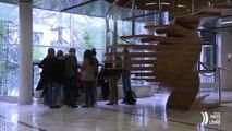 Actualité. L'Institut des Matériaux de Nantes ouvre ses portes