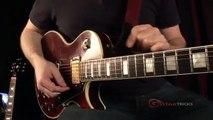 Guitar Lesson 1 4 5 Progression - Beginner Guitar Lesson - Guitar Tricks 2