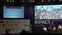 IIMPACT2014 : We the People, Open Source Governance,Nitin Pai-Takshashila Instituion