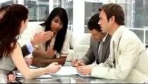 Learn Business English Online - Polish - Polski