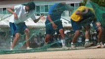 Blog #17 - School Sports Day [Photos]