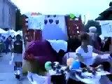 Instant Parade-Loveland Corn Roast Parade-2006