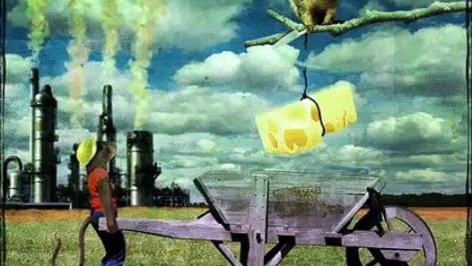 Per Kamiq Fabia Karoq Kodiaq Octacia Battitacco Soglia Porta Auto,Carbon Fiber Sticker adesivi Styling,Esterno Batticalcagno Prevenire lusura Previene graffi 4Pezzi Blu