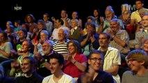 Christian Ehring: Wahlkampf (von) für Dummies - HD