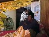 rap gasy maman'zanako malgache malagasy