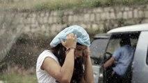 Spot Un Techo para mi País Honduras 2011