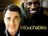 """B.O Film """"Intouchables"""""""