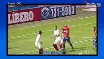 Universitario de Deportes y Alianza Lima: realidades distintas en el mismo torneo (VIDEO)