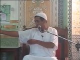 oran oran oran cheikh ghaouti ramadan 2010