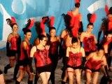Moulin Rouge UVM Toluca