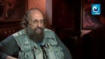 Анатолий Вассерман - О праздниках