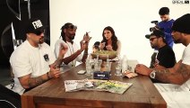 Spark The Conversation With Bianca Barnhill  B-Real, Snoop Dogg, Method Man and Redman