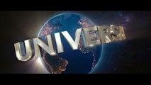 Regarder Dragons 2 Film En Entier Complet Gratuit