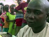 Nigeria: Residents Of Yola Take Upon Themselves To Defend City Against Boko Haram