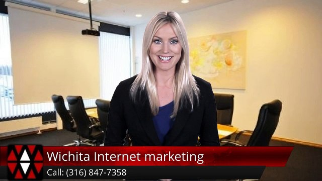 Wichita Internet marketing Cheney TerrificFive Star Review by Mark J.