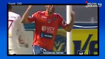 Torneo Apertura: Alianza Lima y Universitario de Deportes viven situaciones que contrastan el campeonato